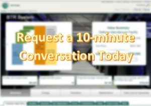 Request 10-Minute Demo