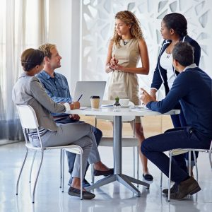 5 Questions a B2B CEO Will Ask a Development Team - Value