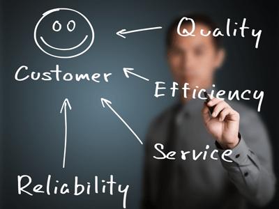 customer-success