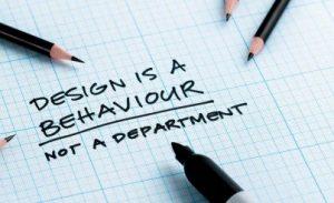 design-behavior