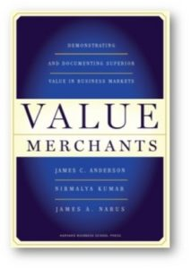 value-merchants