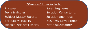 presales-titles-include