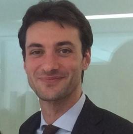 Paolo De Angeli