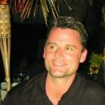Brian Hannon, VP of Sales at LeveragePoint