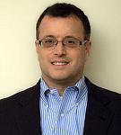 Michael Hurwich, Senior Managing Partner, Strategic Pricing Management Group