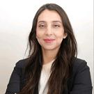 Saima Khan, Partner, Strategic Pricing Management Group
