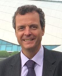 Michel van den Berge